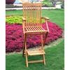 folding bar stools uk amazon target royal stool slatted wood set