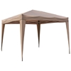 Hamilton Steel Folding Outdoor Gazebo - INTC-YF-3031