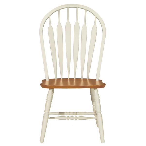 Windsor Steambent Arrowback Dining Chair Dcg Stores