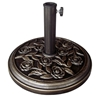 Outdoor Umbrella Stand - IC-53165