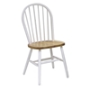 High Spindleback Chair - Multiple Colors - IC-CXX-212