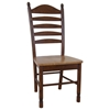Tall Ladderback Dining Chair - IC-CXX-271P
