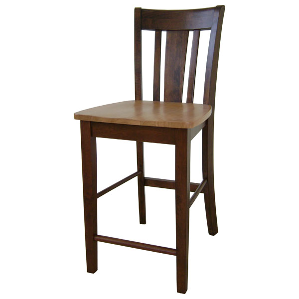 San Remo Counter Height Stool - IC-SXX-102