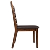 Coolidge Corner Ladderback Dining Chair - JOFR-1501-380KD
