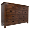 Coolidge Corner 9-Drawer Dresser - JOFR-1503-10