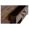 "Cannon Valley 70"" Media Unit - JOFR-1512-70"
