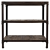 Franklin Forge Bookcase - JOFR-1540-30