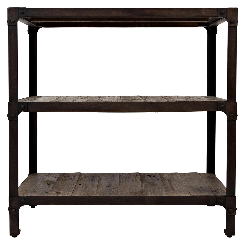 Home gt storage amp organization gt bookcases amp book shelves gt