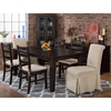 Prospect Creek Rectangle Dining Table - JOFR-257-72