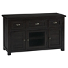 "Prospect Creek Pine 50"" Media Unit - JOFR-260-50"