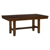 Plantation 7 Pieces Dining Set - Extending Table - JOFR-505-93-219KD-SET