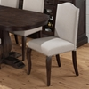 Grand Terrace Upholstered Side Chair - JOFR-634-422KD