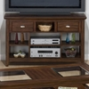 Bellingham Media Unit - Brown - JOFR-709-9