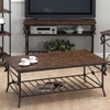 Rutledge Cocktail Table - JOFR-772-1