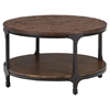Urban Nature Round Cocktail Table - JOFR-785-2