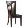 Mirandela Upholstered Dining Chair - JOFR-836-947KD