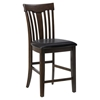 Mirandela Counter Height Stool - JOFR-836-BS947KD