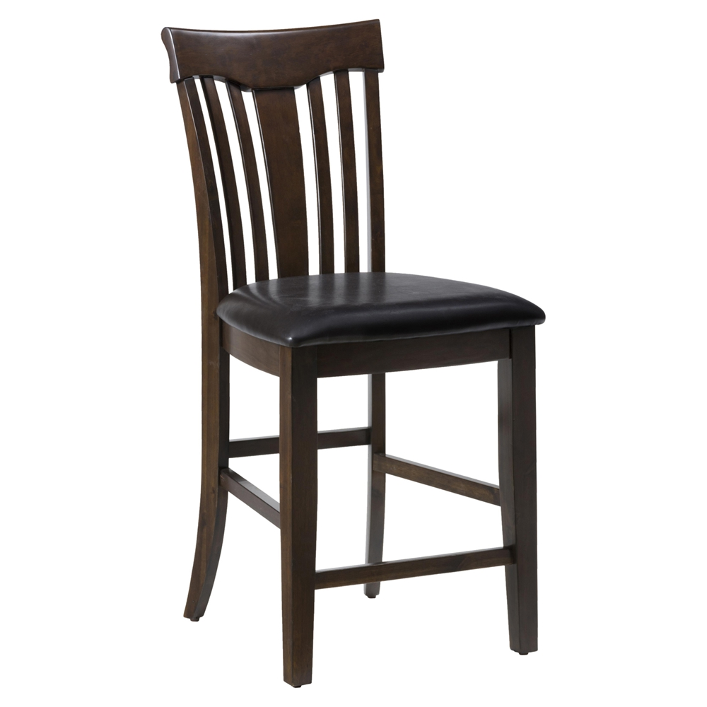 Mirandela 7 Pieces Dining Set Counter Height Stool  : 836 bs947kd from www.dcgstores.com size 1000 x 1000 jpeg 184kB