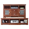 "Chadwick 50"" Media Unit - Espresso - JOFR-862-50"