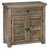 Slater Mill Accent Chest - Brown - JOFR-940-13