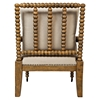 Collins Accent Chair - JOFR-COLLINS-CH-VINTAGE