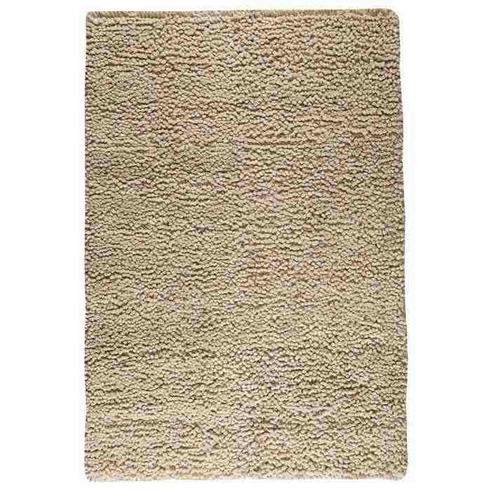 Ceres hand woven wool rug in off white dcg stores for Decor international handwoven rugs