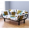 Spacely Complete Futon Lounger - KDF-SPACELY-LNGR