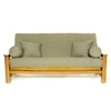 Breezy Point Futon Cover - Full Size - LSC-E-BREEZY-POINT
