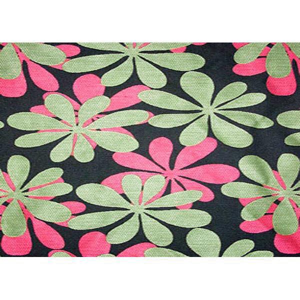 Flower Power Futon Cover - LSC-H-FLOWER-POWER