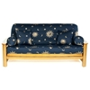 Infinity Futon Cover - Full Size - LSC-H-INFINITY