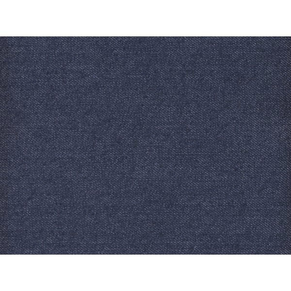 Jeans Denim Dark Cover - LSC-D-JEANS-DENIM