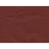Leather Look Maroon - Full Size - LSC-E-LEATHER-LOOK-MAROON