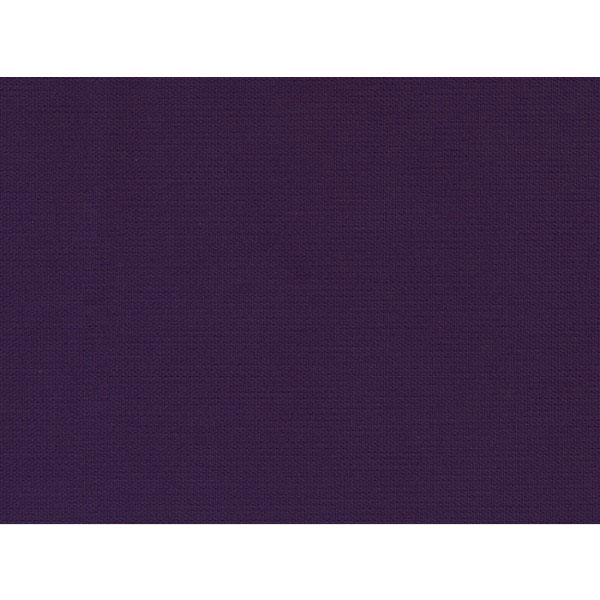 Purple Futon Cover Full Size Lsc A