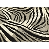 Safari Futon Cover - Full Size - LSC-H-SAFARI