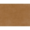 Microfiber Sussex Rust - Full Size - LSC-F-MICROFIBER-RUST