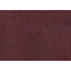 Microfiber Sussex Wine - Full Size - LSC-F-MICROFIBER-WINE
