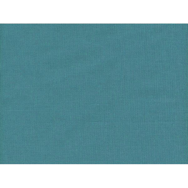 Teal Futon Cover Full Size Lsc A