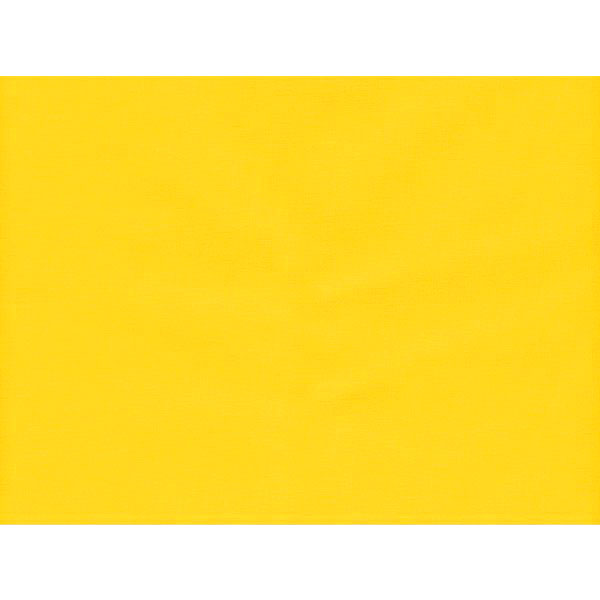 Yellow Futon Cover - LSC-A-YELLOW