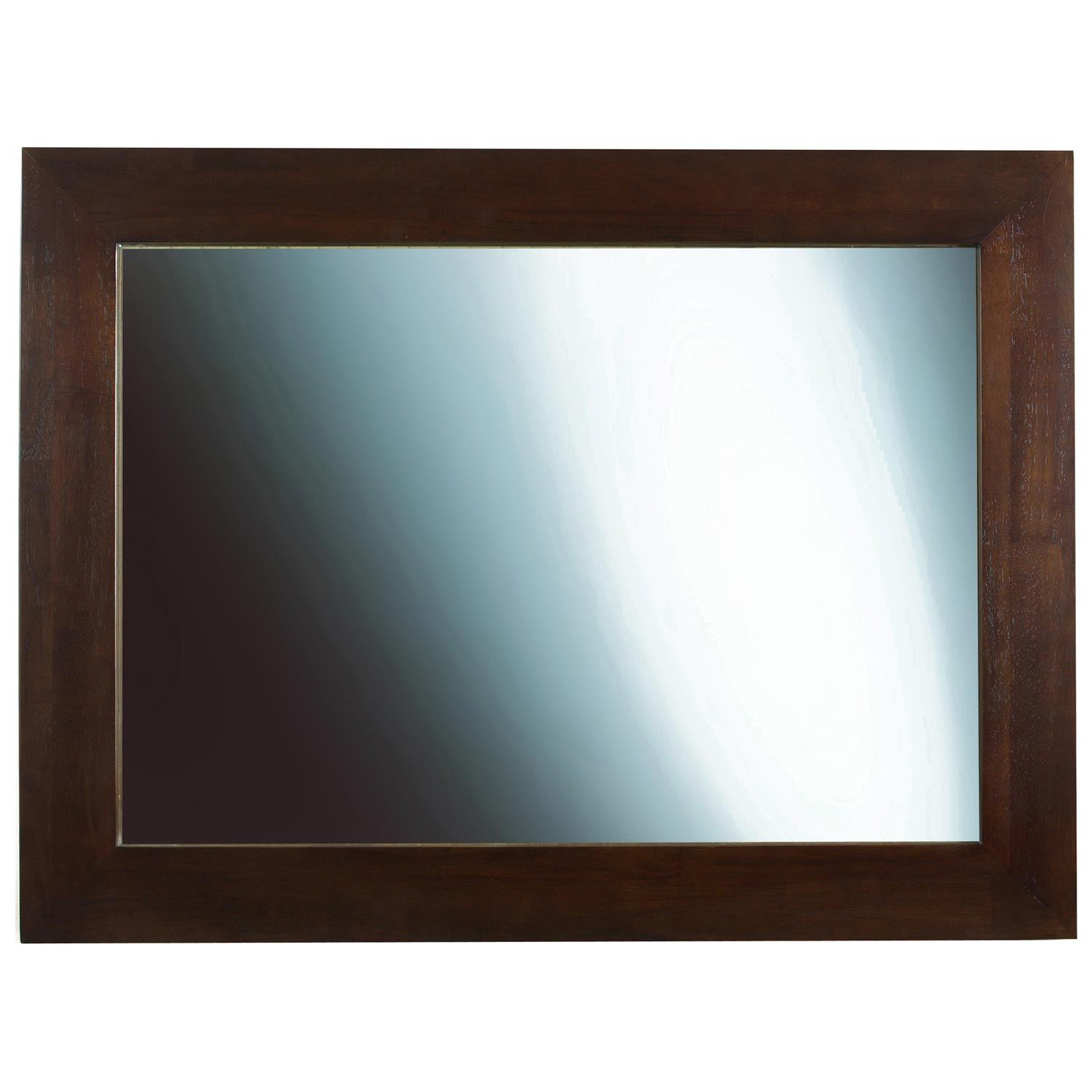 500 Series Wall Mirror