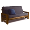 Arizona Futon Frame - LSS-FB2-ARI