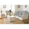 Cottage Complete Futons Set - NF-COTT-SET#