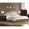 Magnolia 3 Piece Bedroom Set - LSS-MGL-3X-CP-SET