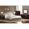Magnolia 5 Piece Bedroom Set - LSS-MGL-5X-CP-SET