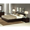 Zurich 3 Piece Bedroom Set - LSS-ZUR-3X-CP-SET