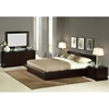 Zurich 4 Piece Bedroom Set - LSS-ZUR-4X-CP-SET