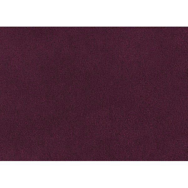 luxury burgundy microfiber futon cover   dcg stores  rh   dcgstores