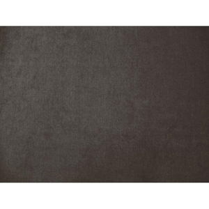 Hill Street Grey Futon Cover