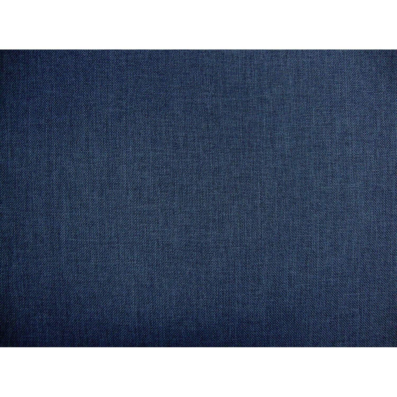 Umax Linen Texture Futon Cover Denim Dcg Stores