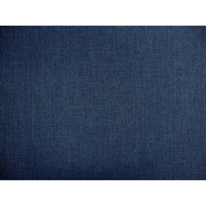 royal chain name futons blue product id index page queen synthetic cover futon category denim
