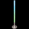 Radiance LED Multi Color Floor Lamp